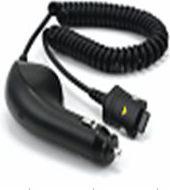 Ładowarka Samsung CAD300-MBEC Carcharger