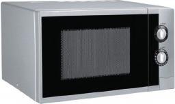 Kuchenka mikrofalowa Gorenje MHO 200 SRM