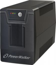 UPS PowerWalker VI 600 SC FR