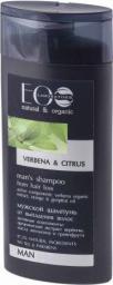 EO Laboratorie Szampon przeciw wypadaniu włosów dla mężczyzn 250ml