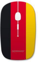 Mysz Omega OM-414 GERMANY (43158)