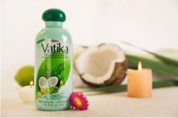 Dabur Kokosowy olejek do włosów 150ml