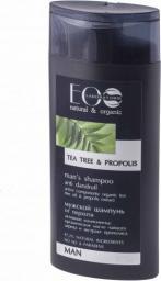 EO Laboratorie Man Przeciwłupieżowy szampon do włosów dla mężczyzn 250ml