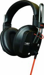 Słuchawki Fostex T50RP MK3