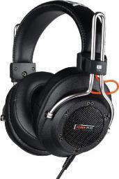 Słuchawki Fostex TR90 (250 Ohm)