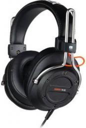 Słuchawki Fostex TR80 (250 Ohm)