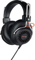 Słuchawki Fostex TR70 (80 Ohm)