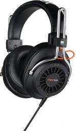 Słuchawki Fostex TR70 (250 Ohm)
