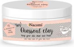 Nacomi Glinka GHASSOUL (Rhassoul) 100 ml