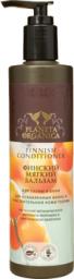 Planeta Organica Odżywka do włosów FIŃSKA dla wrażliwej skóry głowy 280 ml