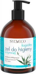 SYLVECO Żel do higieny intymnej - 300 ml
