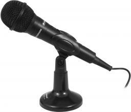 Mikrofon Omnitronic (M-22)