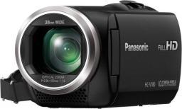 Kamera cyfrowa Panasonic HCV180EGK