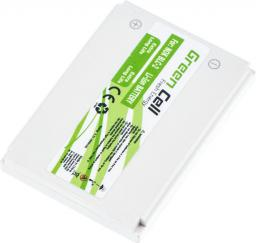 Bateria Green Cell BLC-2 do Nokia 800mAh (BP11)