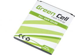 Bateria Green Cell EB425161LU do Samsung Galaxy Ace 2, Trend, S Duos, S3 Mini (BP22)