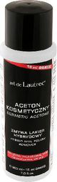 Ados ACETON KOSMETYCZNY 215 ml. (5521008)