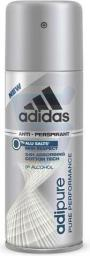 Adidas Men Adipure Dezodorant spray  150ml - 31995135000