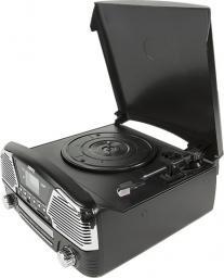 Gramofon Camry CR1134b