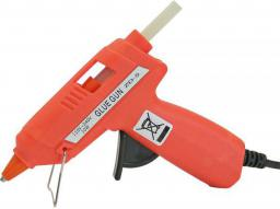 InLine Pistolet do kleju na gorąco 7.5mm (43020)