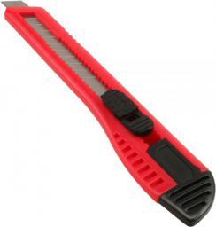 InLine Nożyk Cutter 10mm (43031)