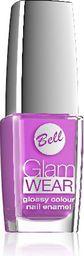 BELL BELL*LAKIER GLAM WEAR NR 804 - 837026