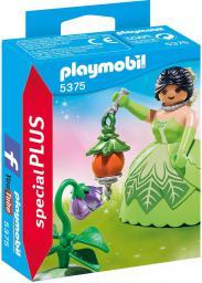 Playmobil Special Plus Kwiatowa Księżniczka (5375)