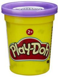 Play-Doh PlayDoh Tuba pojedyncza na tacce - B6756