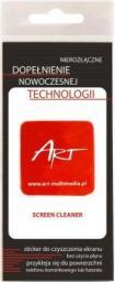 ART Sticky cleaner do czyszczenia ekranów telefonów i smartfonów (AS-17)