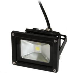 Naświetlacz ART LED 10W, IP65, 6500K (4102030 EKO)
