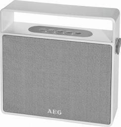 Głośnik AEG BSS 4830