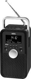 Radio AEG DR 4149