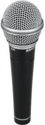 Mikrofon Samson (SAR21)