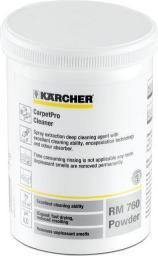 Karcher CarpetPro 800g (6.295-849.0)