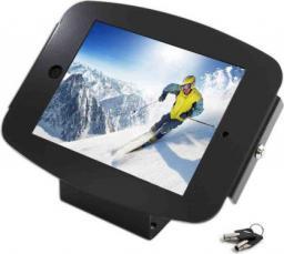 Maclocks Uchwyt antykradzieżowy do Apple iPad 2 - 4, Air / Air 2 (101B224SENB)