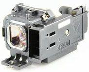 Lampa MicroLamp do  NEC, 150W (ML10165)