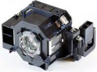 Lampa MicroLamp do  Epson, 170W (ML10252)