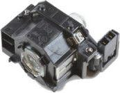 Lampa MicroLamp do  Epson, 170W (ML10266)