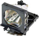 Lampa MicroLamp do Hitachi, 150W (ML10345)
