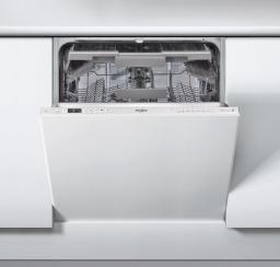 Zmywarka Whirlpool WIC 3C23 PF