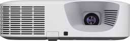 Projektor Casio XJ-V110W LED Laserowy 1280 x 800px 3500lm DLP