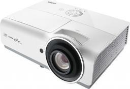 Projektor Vivitek DH833 DLP Full HD 4500 ANSI