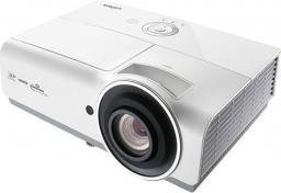 Projektor Vivitek DW832 DLP WXGA 5000 ANSI