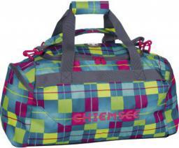 Chiemsee Torba sportowa 43L - L0574 (001574360000)