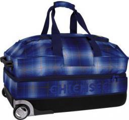 Chiemsee Torba na kołach Duża Premium - L0551 (001574310000)