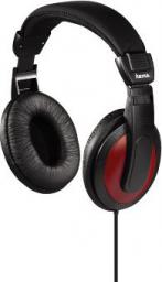 Słuchawki Hama HK5618 (001356180000)