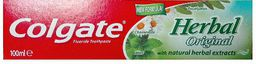 Colgate Pasta do zębów Herbal Original  100ml - 3205085