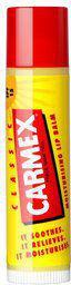 Carmex  Pomadka ochronna w sztyfcie Classic  4,25g - 701254