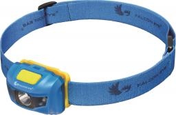 MacTronic Latarka czołowa LED Headlamp 110 lm (FHL0011)