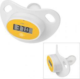 Termometr Clatronic Termometr w smoczku (FT 3618)