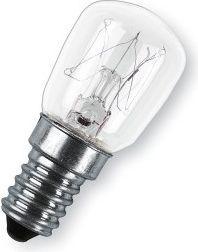Xavax Żarówka do urządzeń chłodzących (001124440000)